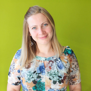 Анна Кузьмина | Международный инновационный Форум rASiA.COM