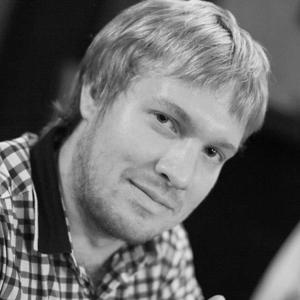 Дмитрий Гусев | Международный инновационный Форум rASiA.COM