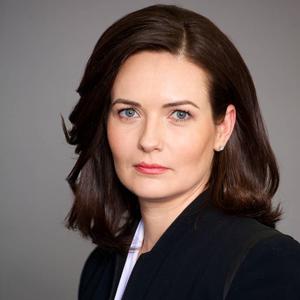 Алина Сычёва | Международный инновационный Форум rASiA.COM