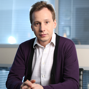 Владимир Марков | Международный инновационный Форум rASiA.COM