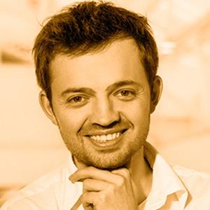 Павел Глушенков | Международный инновационный Форум rASiA.COM