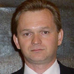 Виктор Тарусин | Международный инновационный Форум rASiA.COM