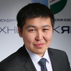 Анатолий Семенов | Международный инновационный Форум rASiA.COM