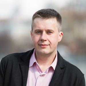 Федор Клименко | Международный инновационный Форум rASiA.COM