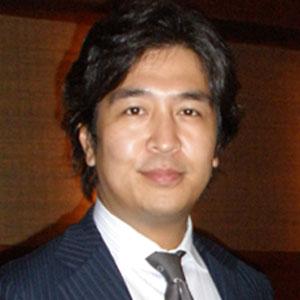 Норишико Ишикара | Международный инновационный Форум rASiA.COM
