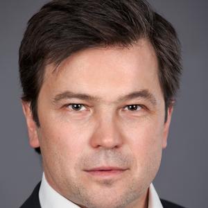 Дмитрий Селиванов | Международный инновационный Форум rASiA.COM