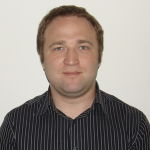 Михаил Каланчекаев | Международный инновационный Форум rASiA.COM
