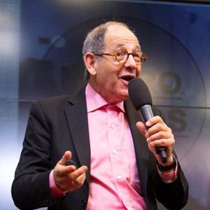 Ральф Саймон | Международный инновационный Форум rASiA.COM