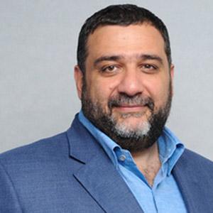 Ruben Vardanian   International Innovation Forum rASiA.COM
