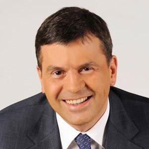 Alexey Komissarov | International Innovation Forum rASiA.COM