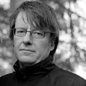 Кристиан Ульф-Хансен | Международный инновационный Форум rASiA.COM