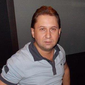 Константин Минин | Международный инновационный Форум rASiA.COM