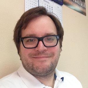 Андрей Дейнеко | Международный инновационный Форум rASiA.COM