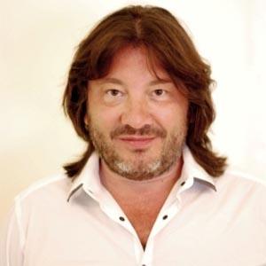 Александр Шульгин | Международный инновационный Форум rASiA.COM