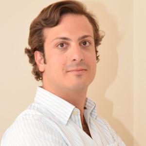 Альваро Миер | Международный инновационный Форум rASiA.COM