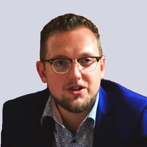Андрей Громковский | Международный инновационный Форум rASiA.COM