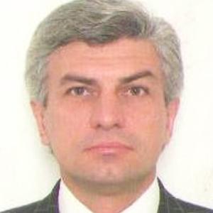 Станислав Градов | Международный инновационный Форум rASiA.COM