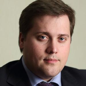 Алексей Никитин | Международный инновационный Форум rASiA.COM