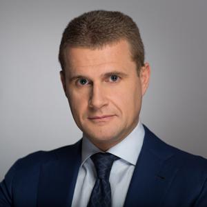 Алексей Чекунков | Международный инновационный Форум rASiA.COM
