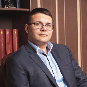 Алексей Дегтярев | Международный инновационный Форум rASiA.COM