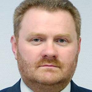 Игорь Емельянов | Международный инновационный Форум rASiA.COM