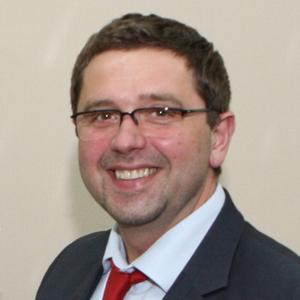 Олег Лавров | Международный инновационный Форум rASiA.COM