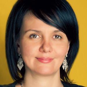 Кристина Белавич | Международный инновационный Форум rASiA.COM