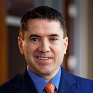 Майкл Дешено | Международный инновационный Форум rASiA.COM
